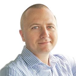 Dawid Łobacz
